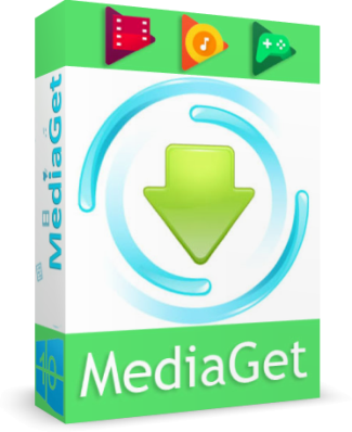 Mediaget бесплатно